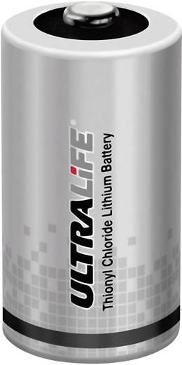 Spezial-Batterie Baby (C) Lithium Ultralife ER26500 3.6 V 9000 mAh 1 St.