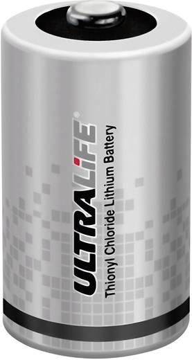 Spezial-Batterie Mono (D) Lithium Ultralife ER34615 3.6 V 19000 mAh 1 St.