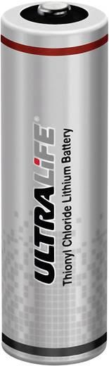 Spezial-Batterie Mignon (AA) Lithium Ultralife ER14505M 3.6 V 2000 mAh 1 St.