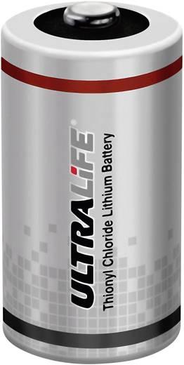 Spezial-Batterie Baby (C) Lithium Ultralife ER26500M 3.6 V 6500 mAh 1 St.