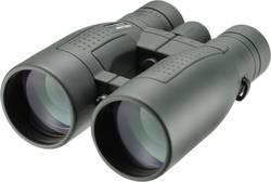 Fernglas canon 18x50 is all weather 18 x 50 mm schwarz kaufen