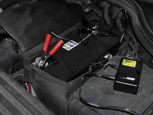 Automatikladegerät ProUser BC300 16510 12 V 0.8 A