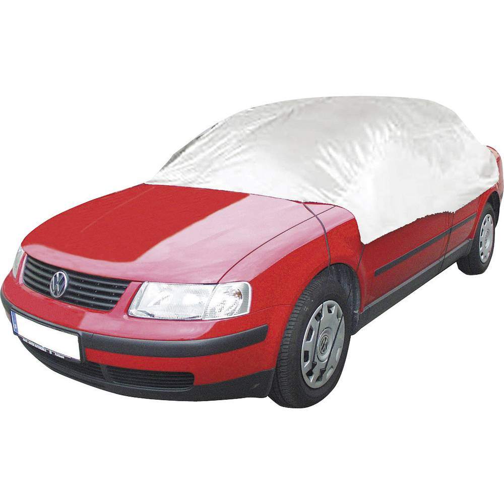 Apa Car Covers