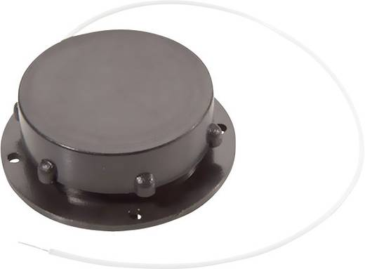 Arexx TSN-33MN Datenlogger-Sensor Messgröße Temperatur -30 bis 80 °C