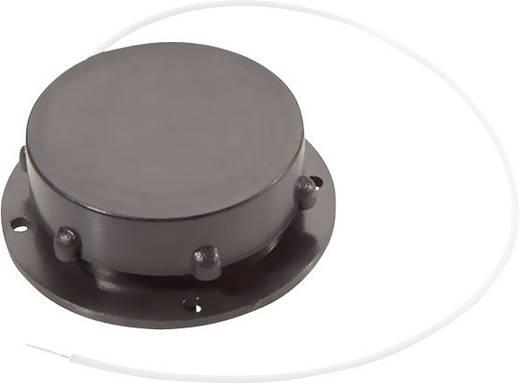 Datenlogger-Sensor Arexx TSN-33MN Messgröße Temperatur -30 bis 80 °C Kalibriert nach Werksstandard