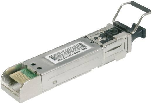 SFP-Transceiver-Modul 1 Gbit/s 550 m Digitus Professional DN-81010 Modultyp SX