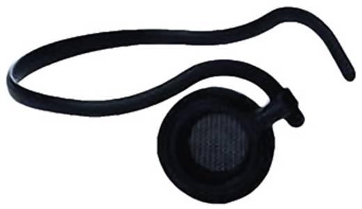 Headset Nackenbügel Jabra PRO 9400, Jabra PRO 900