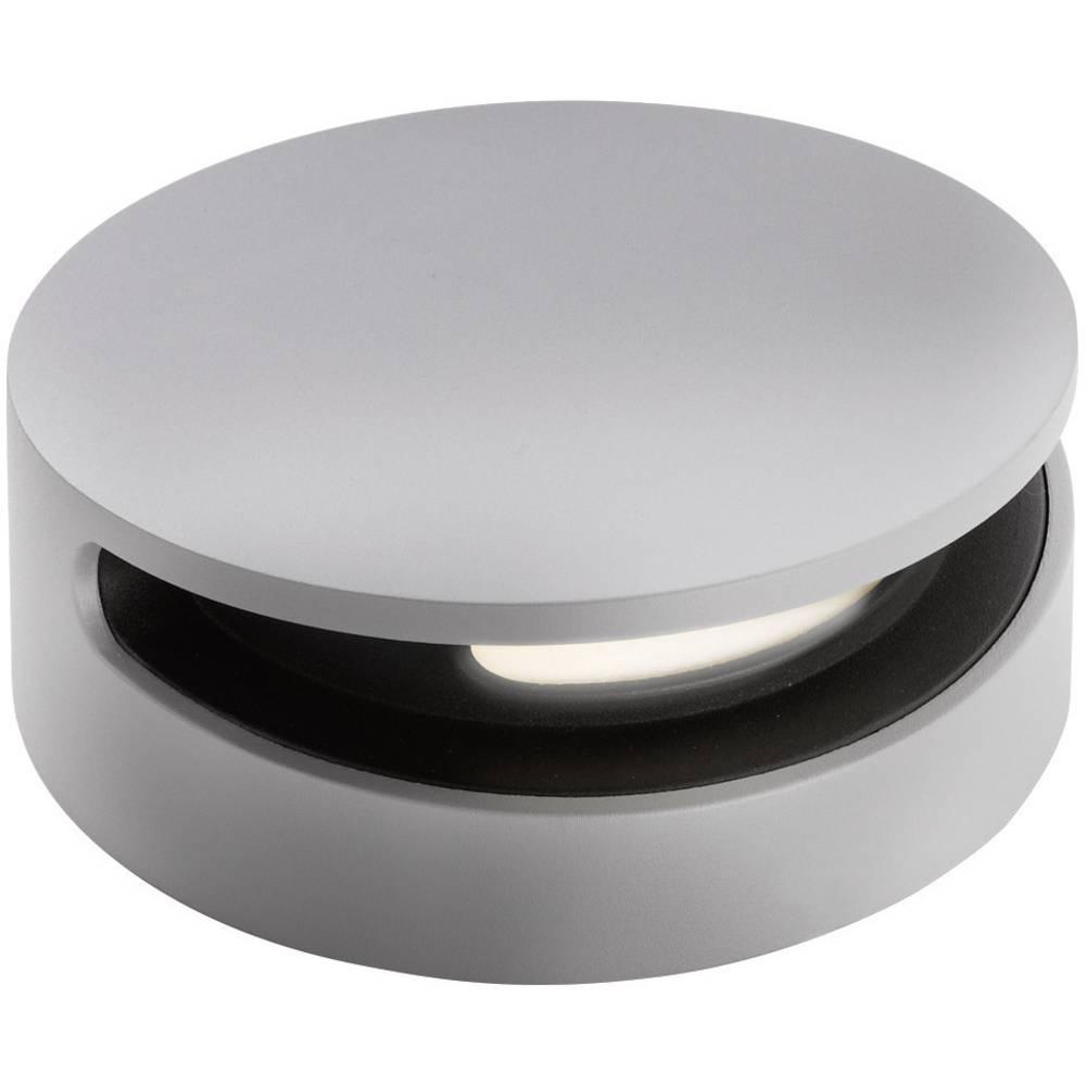 Lampade da incasso da esterno a led 7 5 w philips - Philips lampade esterno ...