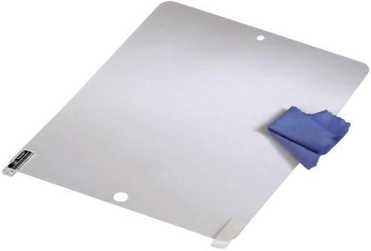 Hama 00107991 Displayschutzfolie Passend für Apple-Modell: iPad mini, iPad mini Retina (2013), iPad mini 3, 1 St.