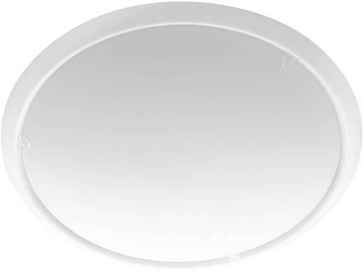 Deckenleuchte Energiesparlampe E27 150 W Philips Lighting Universe 300503116 Weiß