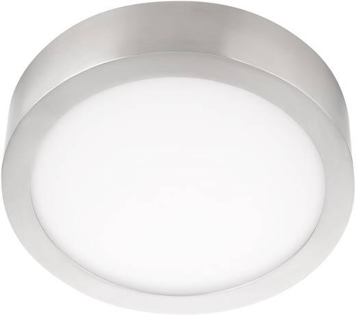 LED-Deckenleuchte 3.5 W Warm-Weiß Philips Lighting Spruce 309421716 Chrom (matt)