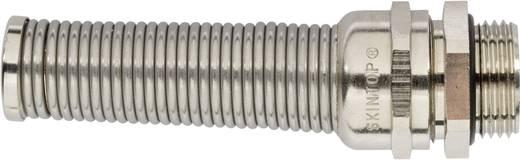 Kabelverschraubung mit Zugentlastung M25 Messing Messing LappKabel SKINTOP® BSR-M M25x1,5 25 St.