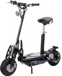 sxt scooters sxt light wei e scooter wei lipo 6 5 ah. Black Bedroom Furniture Sets. Home Design Ideas