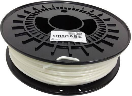 Filament German RepRap 100245 ABS 3 mm Natur 750 g