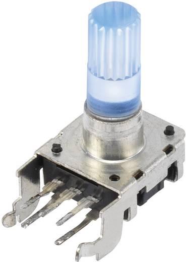 EC12PLBHF-B-24K-24-05/06-6H Encoder mit LED Mono 1 St.