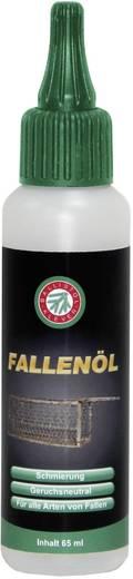Ballistol 23900 Fallenöl 65 ml