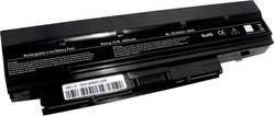 Batterie d'ordinateur portable Li-Ion 10.8 V Beltrona PA3820 4400 mAh