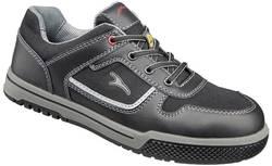 Bezpečnostná obuv S1P Albatros 64.193.0 641930, veľ.: 44, čierna, 1 pár