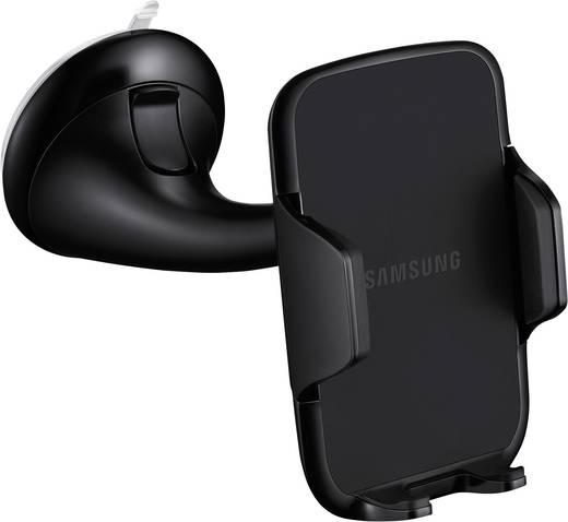 Saugnapf Handy-Kfz-Halterung Samsung EE-V200 360° drehbar 4.5 - 5.7 Zoll