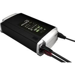 Nabíjačka autobatérie CTEK MXTS 70/50 40-016, 12 V, 24 V, 50 A, 50 A