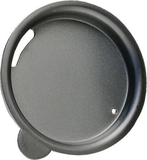 Thermobecher Isosteel Autobecher 400 ml Edelstahl (glänzend) 400 ml VA-9558