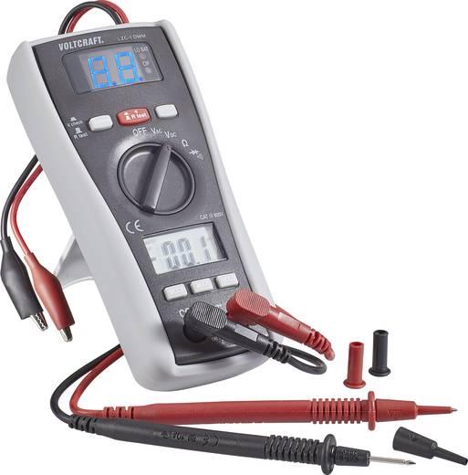 Leitungszuordnungsgerät VOLTCRAFT LZG-1 DMM Geeignet für Spannungsfreie Leitungen