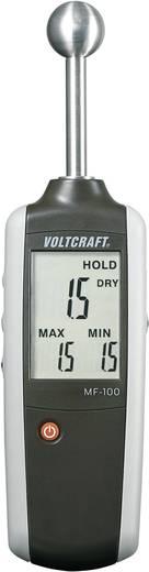 Materialfeuchtemessgerät VOLTCRAFT MF-100