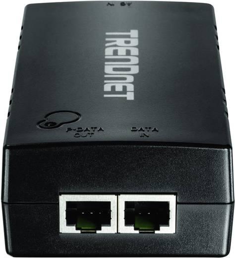 PoE Injektor 1 Gbit/s IEEE 802.3af (12.95 W) TrendNet TPE-115GI
