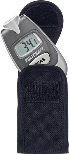 Infrarot-Thermometer VOLTCRAFT IR-230 Optik 1:1 -35 bis +250 °C Pyrometer Kalibriert nach: Werksstandard (ohne Zertifika