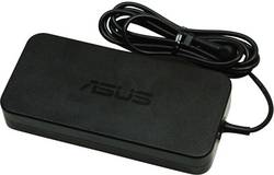 Image of Asus 0A001-00060100 Notebook-Netzteil 120 W 19 V/DC 6.32 A