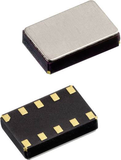Uhr-/Zeitnahme-IC - Echtzeituhr MicroCrystal RV-3049-C3-TA Option B SON-10