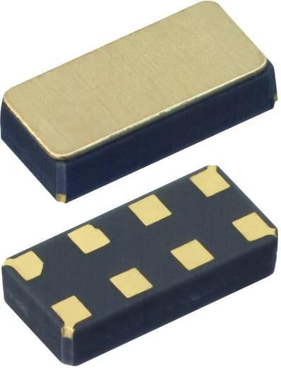 Uhr-/Zeitnahme-IC - Echtzeituhr MicroCrystal RV-4162-C7-TA-20ppm SMD-10