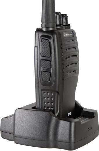 PMR-Handfunkgerät Midland G10 C1107