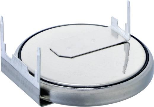 Knopfzelle CR 2032 Lithium Renata CR2032.MFR-RH1 225 mAh 3 V 1 St.