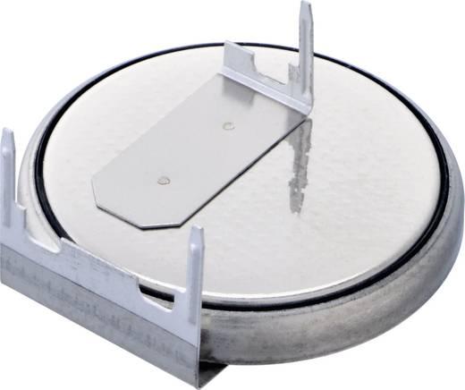 knopfzelle cr 2032 lithium renata cr2032 mfr rh 225 mah 3 v 1 st kaufen. Black Bedroom Furniture Sets. Home Design Ideas