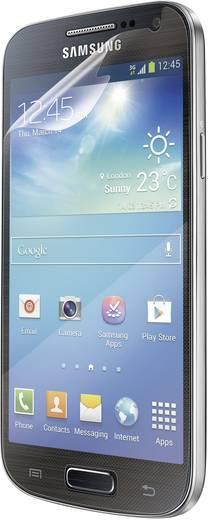 Renkforce 28896c18 Displayschutzfolie Passend für: Samsung Galaxy S4 Mini 2 St.
