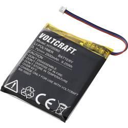 Náhradné batérie VOLTCRAFT BS-BAT