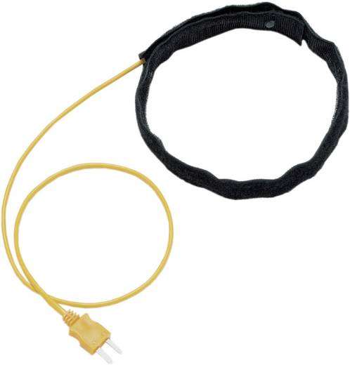 Infrarot-Thermometer Fluke 561 Optik 1:2 -40 bis +550 °C Kontaktmessung Kalibriert nach: Werksstandard (ohne Zertifikat)
