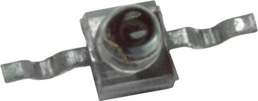 SMD-LED SMD-2 Rot 40 mcd 28 ° 10 mA 1.8 V Broadcom HLMP-6305-L0021