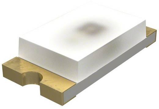 SMD-LED 2012 Rot 165 mcd 170 ° 20 mA 2.2 V Broadcom HSMZ-C170