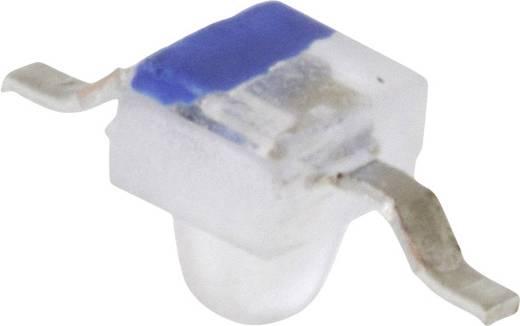 SMD-LED SMD-2 Rot 200 mcd 28 ° 20 mA 1.8 V Broadcom HLMP-Q105-P0031