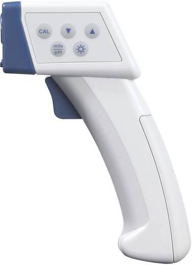 Schichtdicken-Messgerät 0 - 1000 µm VOLTCRAFT SDM-115