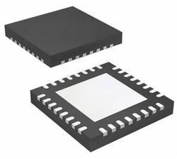 CI interface - Émetteur-récepteur Texas Instruments DS91M040TSQ/NOPB LVDS 4/4 WQFN-32 1 pc(s)