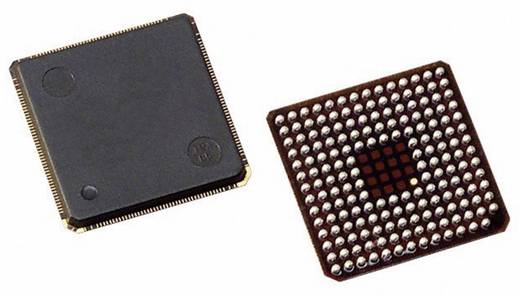 Embedded-Mikrocontroller TMS320F2812ZHHA BGA-176 MicroStar (12x12) Texas Instruments 32-Bit 150 MHz Anzahl I/O 56