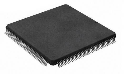 Embedded-Mikrocontroller TMS320F2812PGFA LQFP-176 (24x24) Texas Instruments 32-Bit 150 MHz Anzahl I/O 56