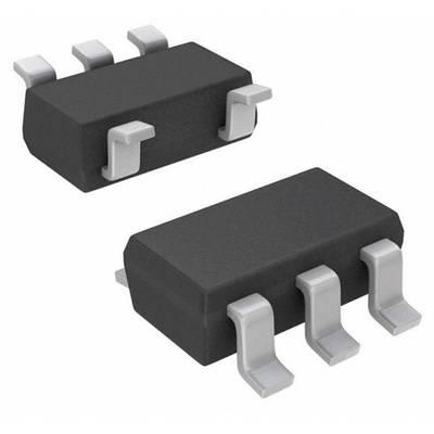 Texas Instruments TPS78230DDCR PMIC - Spannungsregler - Linear (LDO) Positiv, Fest SOT-5 Preisvergleich