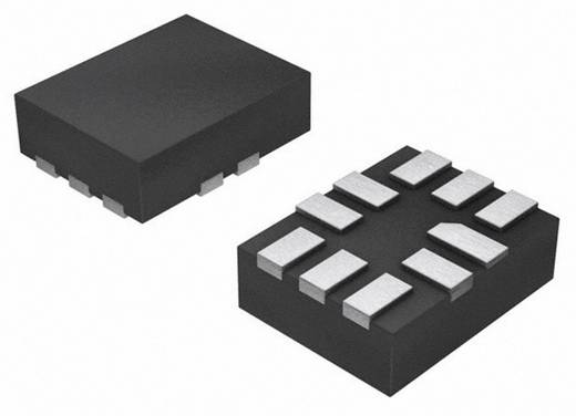 Linear IC - Operationsverstärker Texas Instruments INA199A3RSWT Stromsensor UQFN-10 (1.8x1.4)