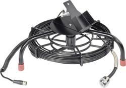 Kamera FLX LF 25 pro endoskop Voltcraft BS-1000T, 25 m, Ø 28 mm