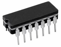 CI linéaire - Multiplicateur/diviseur analogique Analog Devices AD532KDZ Multiplicateur/diviseur analogique CDIP-14-SB 1