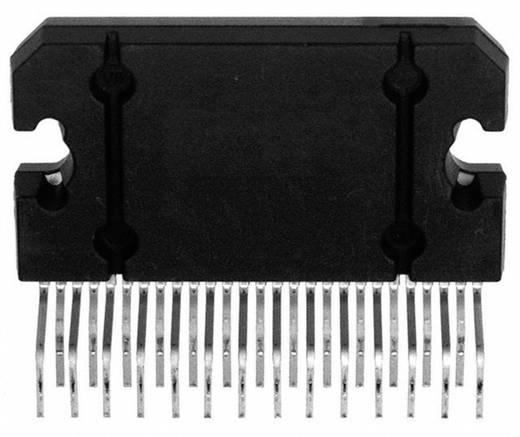 Linear IC - Verstärker-Audio Texas Instruments LM4780TA/NOPB 2-Kanal (Stereo) Klasse AB TO-220-27